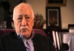Gülen'e bin 900 yıl hapis cezası istendi