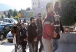 Hatay'da zehir tacirlerine operasyon! 4 kişi tutuklandı