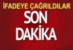 HDP'li vekillere ihraç mı geliyor?