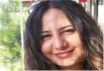 HDP'li vekilin kardeşi kazada hayatını kaybetti