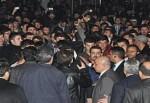 HDP'ye saldırıda flaş gelişme!