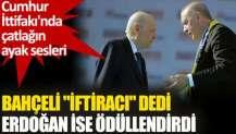 Hilal Kaplan'ın TRT Yönetim Kurulu'na atanması MHP'de rahatsızlık yarattı