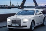 İngiliz otomobil markası rekor kırdı