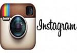 Instagram'dan mali şubeye!