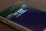 iPhone 5S'in sahtesini yaptılar