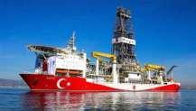 İş dünyası Karadeniz'deki doğal gaz keşfini değerlendirdi
