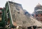 İzmit'te deprem filmleri festivali