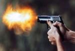 Kafede silahlı kavga: Ölü ve yaralılar var