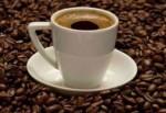 Kahve içmek zayıflatıyor