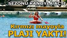 Kano keyfi
