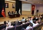 Kartepe Belediyesi Ekim Ayı Meclisi gerçekleşti