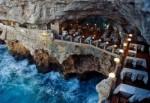 Keşke Orada Olmalıyım Dedirten Restoranlar