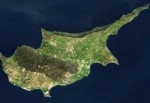 Kıbrıs'tan Türkiye'ye boru hattı sürprizi