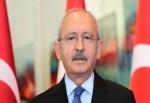 """Kılıçdaroğlu, """"Az bile söyledim"""""""