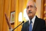 Kılıçdaroğlu, bakanların ne kadar rüşvet aldığını açıkladı