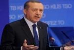 Kırıkkale Erdoğan'ı sinirlendirdi