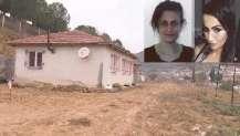 Köyde dehşet evi... Didik didik aranıyor!