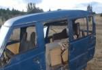 Kütahya'da trafik kazası: 16 yaralı