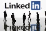 LinkedIn rekor fiyata Microsoft'a satıldı!