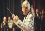 LTB Orkestra şefi Can Sözer kalp krizi geçirdi