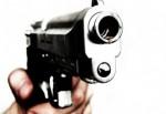 Malatya polisine silahlı saldırı!