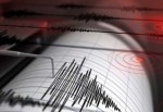 Mersin'de 4.1 şiddetinde deprem meydana geldi