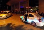 MHPli yönetici ile kardeşi silahlı saldırıda yaralandı