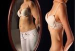 Modanın karanlık yüzü: Anoreksi