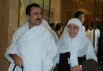 Muhsin Yazıcıoğlu'nun annesi vefat etti