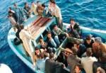 Mültecilerin ilk durağı Kırklareli kampı olacak