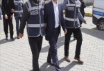 Muş'ta terör operasyonu: 10 gözaltı