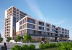 Novacity, Eskişehir'in en büyüğü olacak
