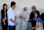 Ortodokslara Restorasyon Engeli