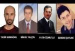 Osmangazi Üniversitesi'ndeki katliam ile ilgili flaş detaylar