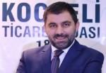 """Özdağ, """"Türkiye ekonomisi yüzde 4 büyüdü"""""""