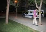 Parktakilere ateş açıldı: 3'ü çocuk 6 yaralı