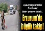 PKK ateş açtı, şoför yaşamını yitirdi!