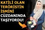 PKK'lıların şehit ettiği binbaşının eşi konuştu!