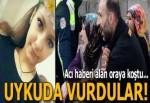 Reyhanlı'ya teröristler 2 roket attı: Bir çocuk hayatını kaybetti
