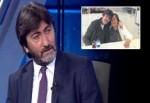 Rıdvan Dilmen'in annesi vefat etti