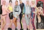 Rita Ora'dan Türk hayranlarına adidas Originals koleksiyonu için mesaj var!