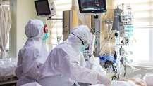 Sağlık Bakanı Fahrettin Koca kritik tabloyu paylaştı