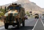 Saldırganlar Suriyeli iddiası: 2 şehit