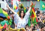 Şanlıurfa'da Nevruz kutlamaları yasak