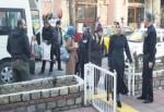 Savcıya FETÖ'den tutuklama