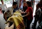 Şehitlik ziyaretinde otobüs faciası; 5 ölü, 40 yaralı