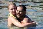 Serdar Ortaç: Çok param gitti ama karıma feda olsun