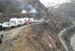 Siirt'teki maden faciasında tutuklu sayısı 7´ye yükseldi