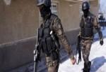 Şırnak'ta 1 kalleş öldürüldü.