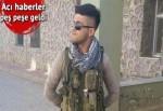 Şırnak'ta çatışma, 6 şehit